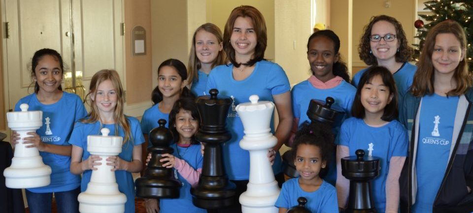 JAXCC – Jacksonville Chess Club (FL), INC